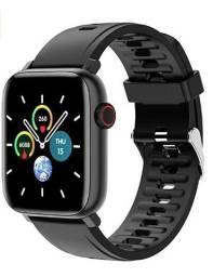 Smartwatch Iwo 26 - Ideal para monitorar o sono, os batimentos cardíacos, entre outros !!!