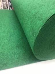 Carpete Verde