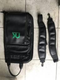 Bag de baquetas NK