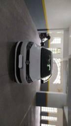 VW GOL G6 ANO 2015 R$31.000,00