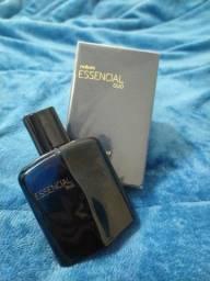 Perfume Natura