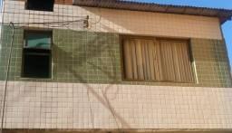Uma casa tipo kit net pra VENDE