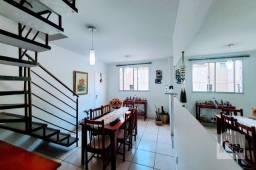 Título do anúncio: Apartamento à venda com 3 dormitórios em Minas brasil, Belo horizonte cod:371527