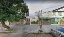 Título do anúncio: Casa à venda com 5 dormitórios em Partenon, Porto alegre cod:LU434078