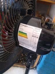 Vendo ventilador. 150,00
