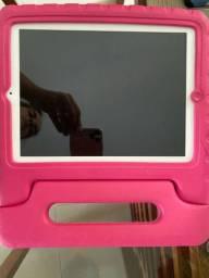 I pad geração 5 Apple