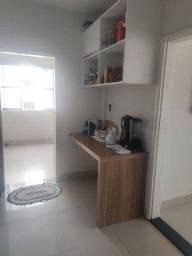 Título do anúncio: Cuiabá - Apartamento Padrão - Residencial Concadoro