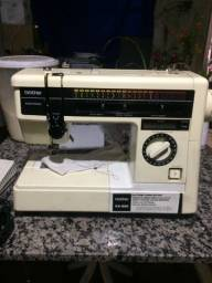 Máquina Costura Brother