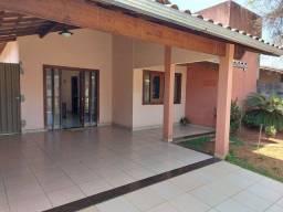 Título do anúncio: Casa à venda, Iporanga - Sete Lagoas/MG