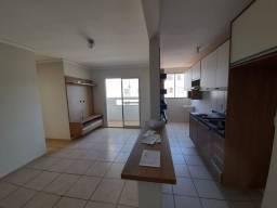 Título do anúncio: Apartamento com 3 quartos e 1 suíte