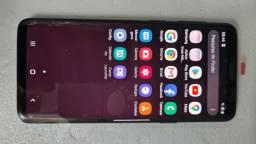 Tela / Display para Samsung S9 C Detalhe, Melhor Preço do ES e Instalação em 30 Minutos!