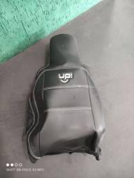 Jogo de capa usada Volkswagen Up