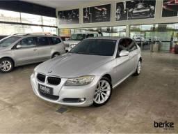 BMW 320ia 2.0 16v gasolina auto