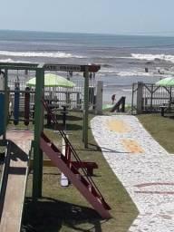 Título do anúncio: praia  baicha temporada