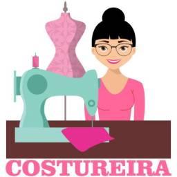 Terceirização de serviços de costura em geral