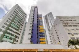 Título do anúncio: Apartamento com 4 quartos à venda, 155 m² por R$ 1.199.999 - Boa Viagem - Recife/PE