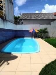 Título do anúncio: Casa para venda tem 180 metros quadrados com 2 quartos em Imbiribeira - Recife - Pernambuc