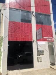 Escritório para alugar em Centro, Petrolina cod:7