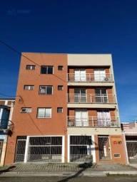 Loft com 1 dormitório para alugar, 35 m² por R$ 650,00/mês - Centro - Pelotas/RS
