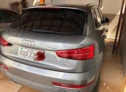 Audi Q3 2018 EXTRA !!!