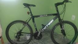 Bike Totem Aro26
