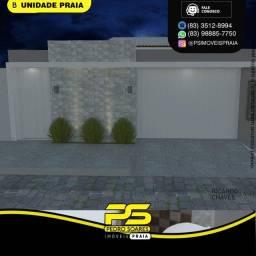 Apartamento com 7 dormitórios à venda, 200 m² por R$ 350.000 - Nova Brasília - Campina Gra