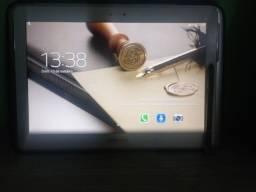 Título do anúncio: Samsung Tab A 10.1  s pen.