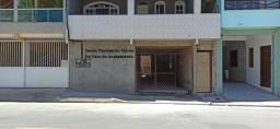 Casa 3 Quartos Suíte em Fase de Acabamento Cristóvão Colombo Vila Velha/ES