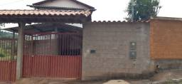Título do anúncio: Casa para alugar com 3 dormitórios em Centro, Moeda cod:6007