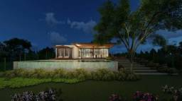 Condomínio Estancia Punta Del Este -Casa Residencial à venda, Chácara Jabur, Sertaneja