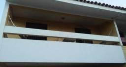 Casa duplex em Conceição 03 quartos lado do mar R 315 mil