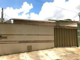 Casa 3 Quartos, Faiçalville, 1 suíte, próx Macambira e Colegio Jesus Maria Jose, Vila Boa