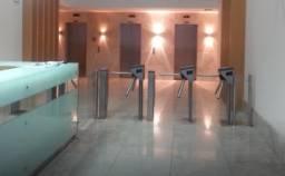 Loja/Sala comercialPraia Da Costa