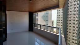 Apartamento 4 quartos em Itapoã