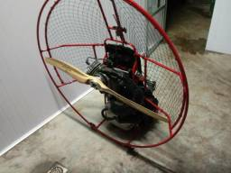 Paramotor DT 180