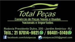 Sucata peças ford focus hatch 1.6 16v 2011 2012 2013 2014