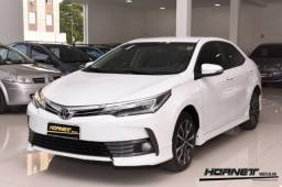 Toyota Corolla XRS 2.0 - 2019