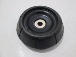 Coxim superior amortecedor dianteiro- Astra/Zafira/Vectra/Corsa novo/Montana