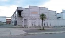 Galpão/depósito/armazém à venda em Distrito industrial, Cachoeirinha cod:2149
