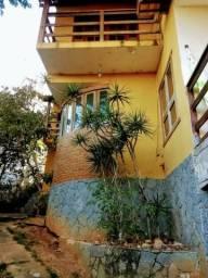 Título do anúncio: Casa possui 280M² e 2 quartos em Sapê - Niterói - RJ