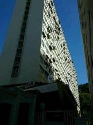 Kitnet conjugado com 25 m² em Laranjeiras