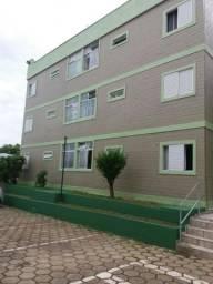Bedon Imoveis Aluga -Apartamento em Condomínio Pq das Flores - Jd Malta - Hortolândia