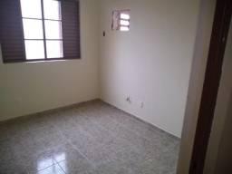 Apartamento Topazio com 3 quartos, todo reformado próximo ao shopping Pantanal o