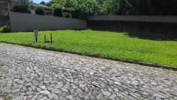 Terreno à venda com 0 dormitórios em Jansen, Gravataí cod:2624