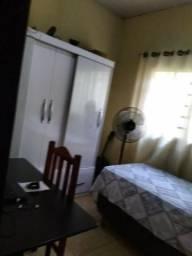 Casa Avenida das Torres co 3 quartos sendo 1 suíte próximo ao viola de coxo