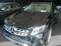 Mercedes benz, gla 200, 0 km - 2019