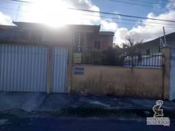 Aluga Casa Multifamiliar Lagoa Redonda, 2 suítes, 1 vaga, Próx. a Farmácia Pague Menos da