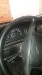 Fiat uno 1996 - 1996
