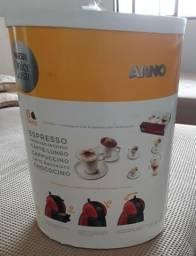 Máquina de café Arno Dolce Gusto