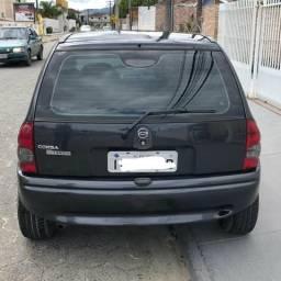Corsa 1.0 8v Hatch 2002 - 2002